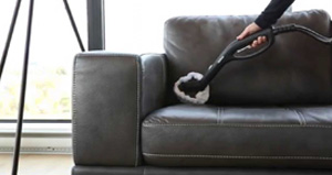Window Cleaning Services Adelaide