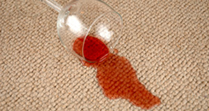 carpet cleaning service in Adelaide