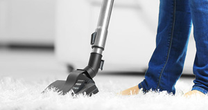 carpet cleaning services in Adelaide