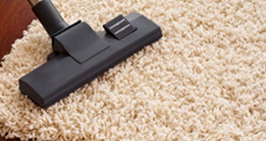 carpet cleaners in Adelaide