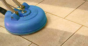 carpet steam cleaners Adelaide