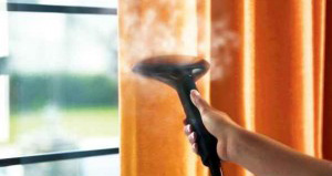 Stain Removal Adelaide