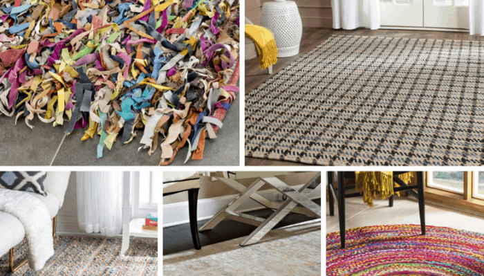 types-of-rug-services