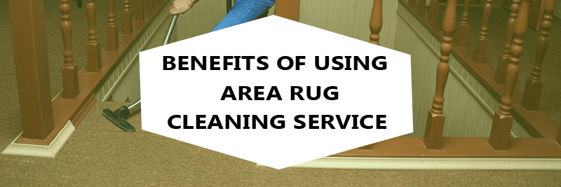 Benefits-of-using-area-rug-cleaning-service