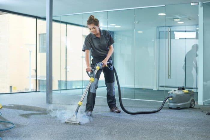 carpet-cleaning-methods-image2