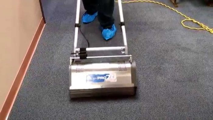 carpet-cleaning-dry-method