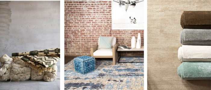 cleaning-rugs-image1