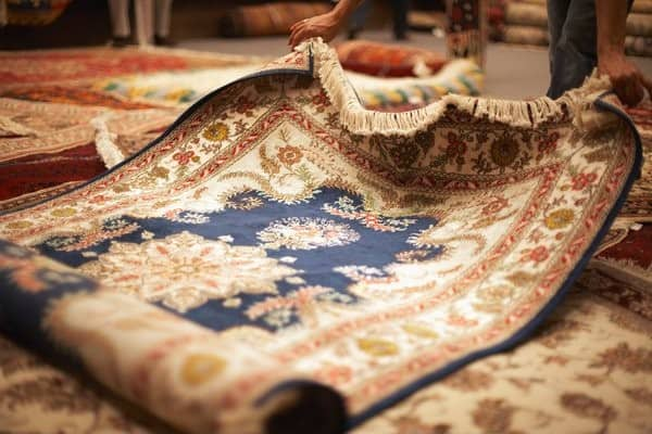 cleaning-rugs-tips-2