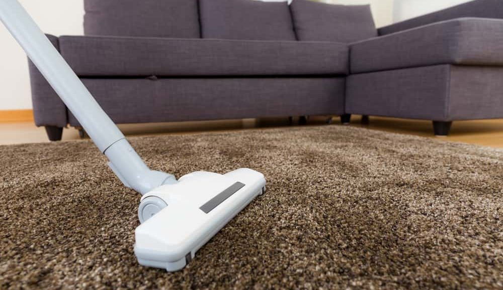 cleaning-carpet-in-adelaide-image1