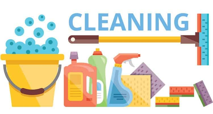 House-Cleaning-Services-image2