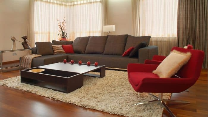 cleaning-services-for-home