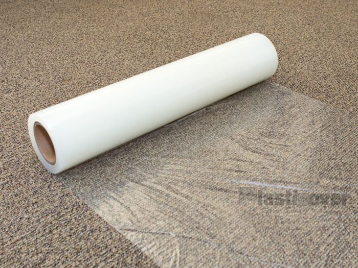 carpet-cleaning-adelaide-protection