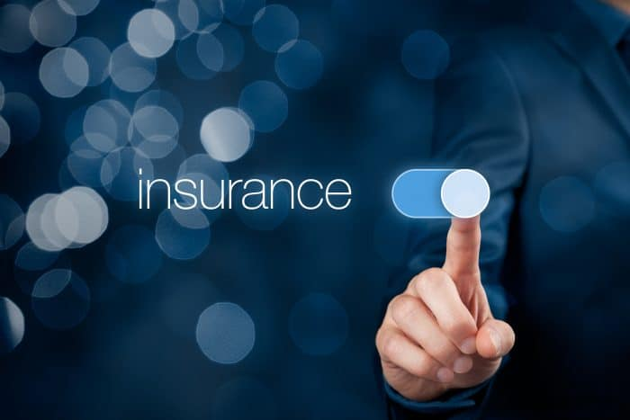 cleaning-insurance-coverage