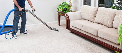 Easy Tips for Keeping Carpet Clean