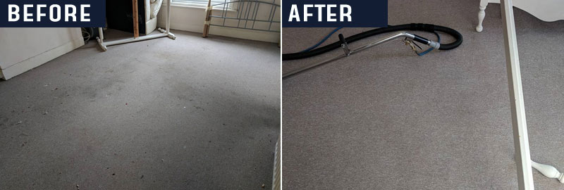 carpet-cleaning-adelaide