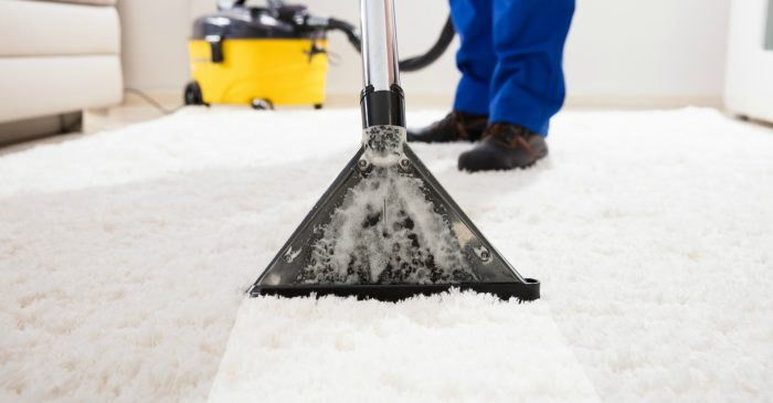 adelaide-professional-carpet-cleaning