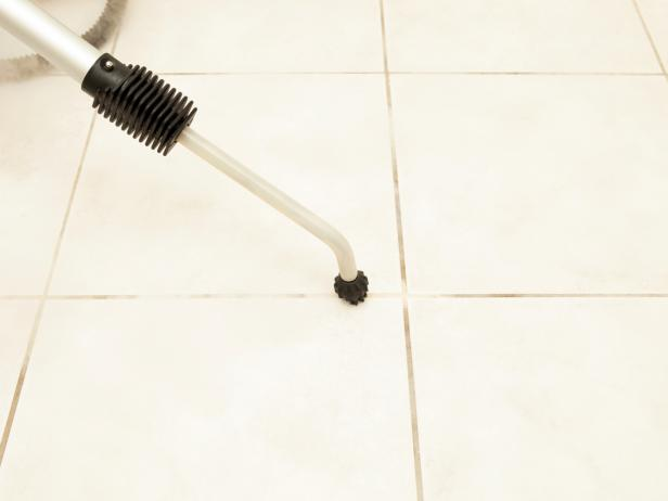 Grout Cleaning Adelaide