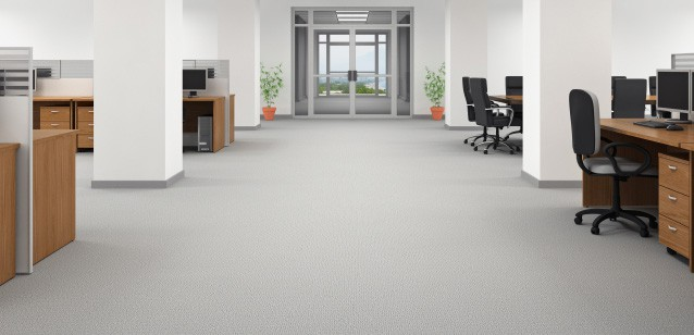 Why people go for Commercial Carpet in Adelaide