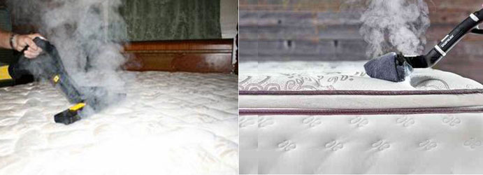 Mattress Steam Cleaning Services Adelaide